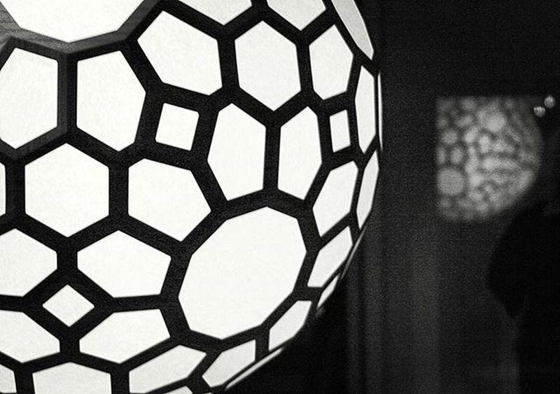 Japanese  Designinspiration Danishdesignmuseum Inspiration Lamp Ligthdesign Danishdesigner Photooftheday Picoftheday Blackandwhite Bwphoto Patterns