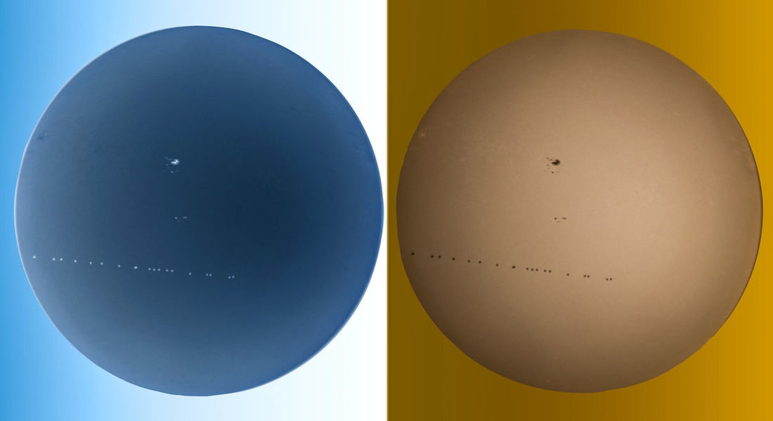 Astro Astronomy Astrophoto Astrophotographie Astrophotography Astrophotography Astronomy Circle Discovery Geometric Shape Mercury Mercury Transit Negative Effect No People Our Star Our Sun Photoshop Shape Sky Sol Space Exploration Sphere The Sun Transit Of Mercury