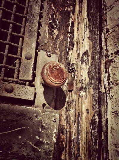 Abandoned & Derelict Rural Decay Rustygoodness Rurex