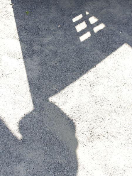 Day Focus On Shadow Outdoors Playground Playground Equipment Shadow Sunlight Windows EyeEm EyeEmNewHere BYOPaper!