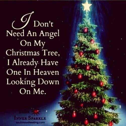 Merry christmaass First Eyeem Photo