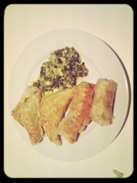 Essen ohne Instagram. No. 15