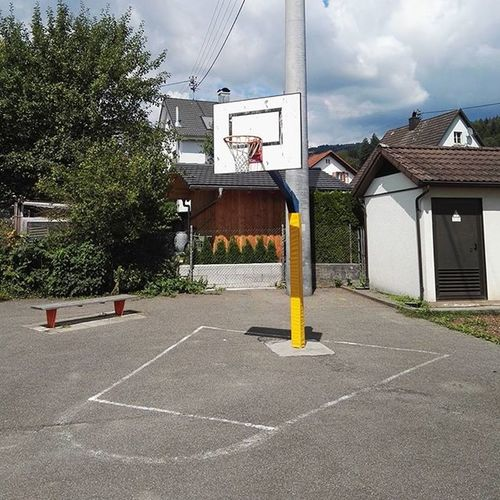 Courtsoftheworld Classicbasketball Oldschoolbasketball Ballislife hoopville germanbasketball eatsleephoop