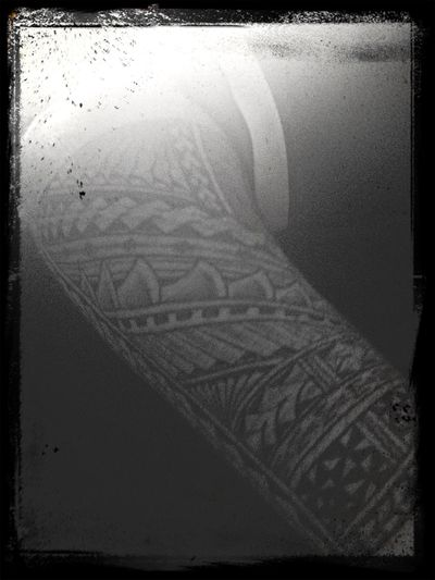 Tattoo ❤ First Eyeem Photo