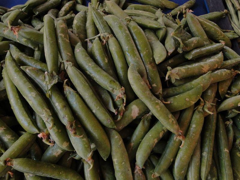 Abundance Farmers Market Food Freshness Fruit Green Peas Healthy Eating Heap Large Group Of Objects Organic Raw Food Vegetables Vegetarian Food