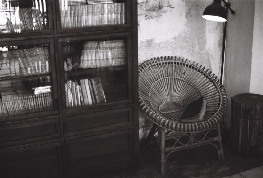 Old style. Blackandwhite 35mm Film Photography Ilford Nikonf2 Saigon Enjoying Life Taking Photos Relaxing Eye4photography  Dyutano