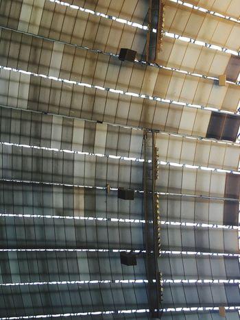 Architecture Stadium Football Roof BayernMunich Visiting Gapa1516