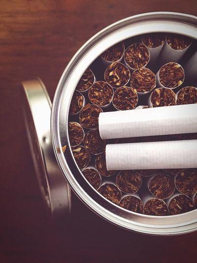 Tobacco Cigarette  Tokyo Comfort Freedom