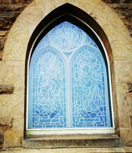 Built Structure Architecture Building Exterior Pattern Day Blue Arch No People Outdoors Place Of Worship Human Hand Medieval Real People Water Cold Temperature Place Of Worship Business Finance And Industry Low Angle View Fragility Freshness Beauty In Nature Clock Steps And Staircases Steps Entrance