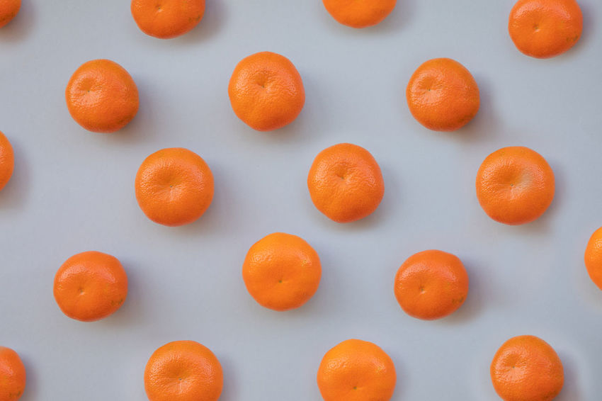 Arrangement Backgrounds Citrus Fruit Close-up Food Food And Drink Freshness Full Frame Healthy Eating Healthy Lifestyle In A Row Indoors  Large Group Of Objects No People Orange Orange Color Repetition Still Life Studio Shot Vegetable Wellbeing