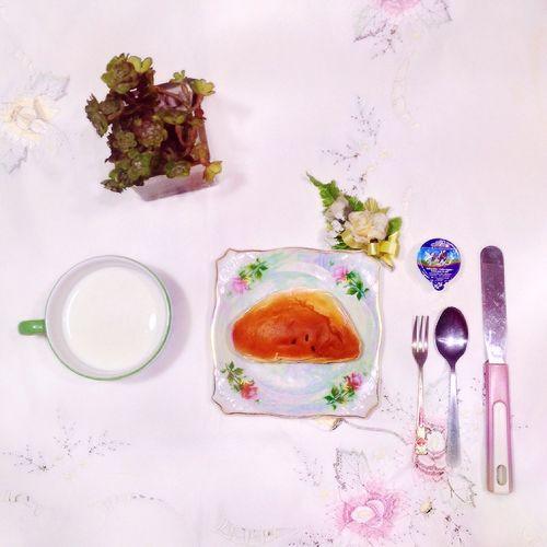 Food Foodgasm Foodporn First Eyeem Photo Roti @rotibonchelle Followme Instagram Enak Murah