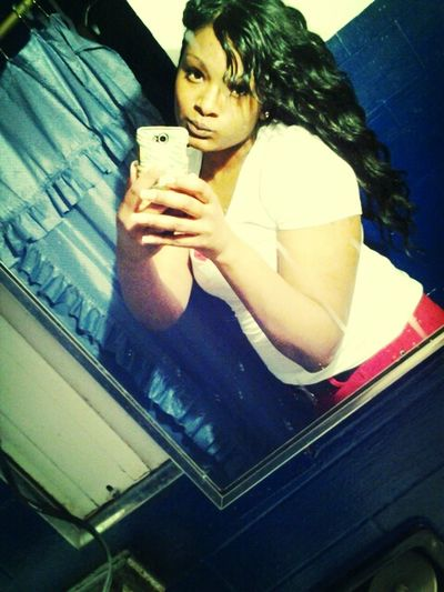 dont hate me cause im beautiful ♥