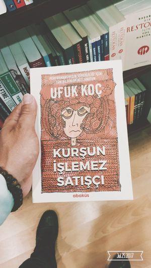 Kitap Satış Izmir Text Men Day