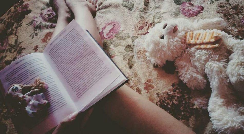 Book Read Relaxing Hi! Hello World Silence Photo Beutiful  Gm  книга читать кропоткин Paulo Coelho Пауло Коэльо