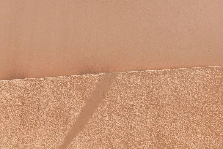 Full frame shot of concrete wall