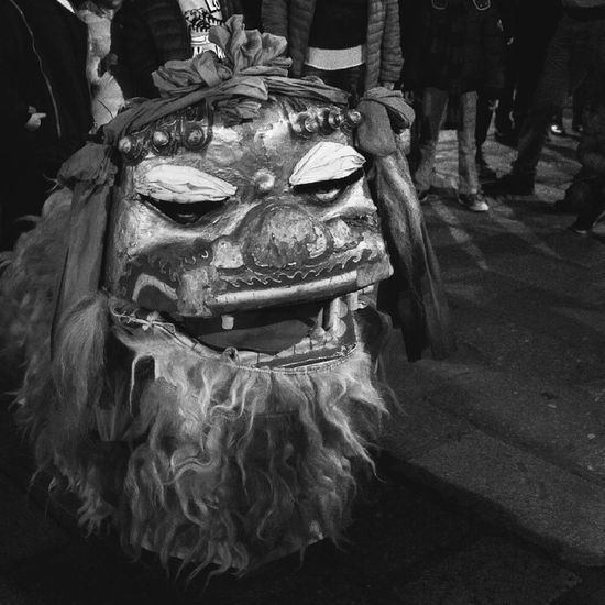 China Chinese New Year China Photos Streetphotography China New Year Venetian Mask Cultures No People Outdoors HUAWEI Photo Award: After Dark