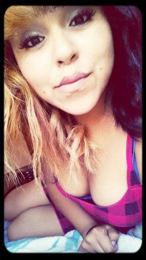 smile ♡