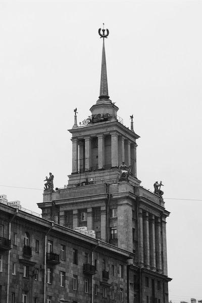 Санкт-Петербург Saint Petersburg Architecture Photography