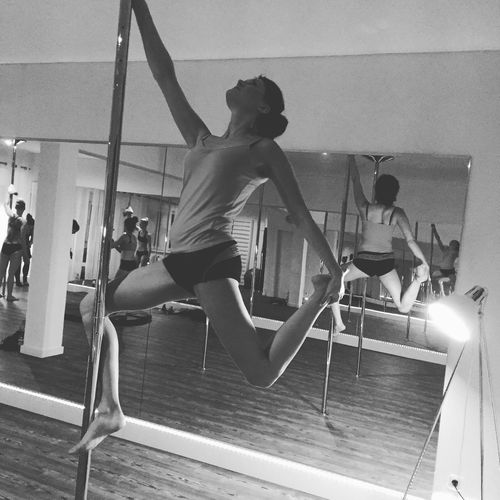 Passion Polishgirl Poledance Poledancing Polelove Pole Dancing Poledancefitness Polefitness Cococherie Coco Cherie Poledancebeginners Poledancersoninstagram