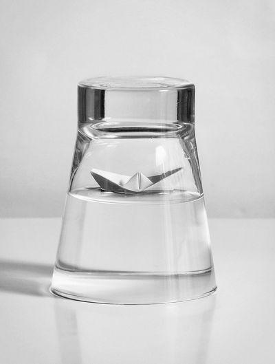 SONY DSC Glass