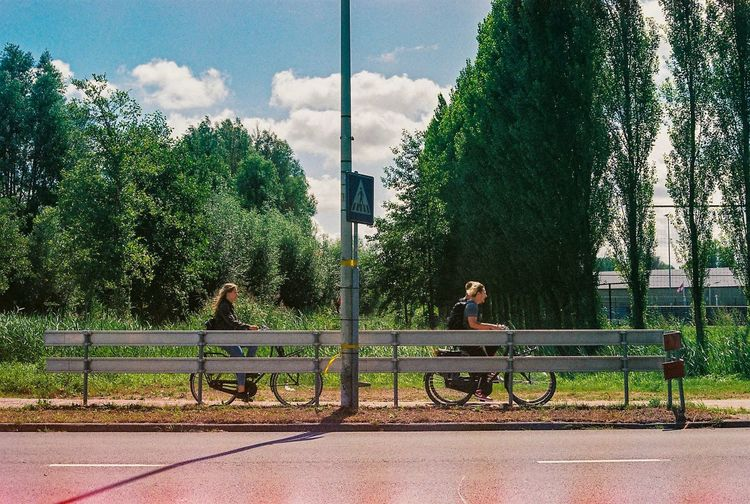 35mmfilmphotogra