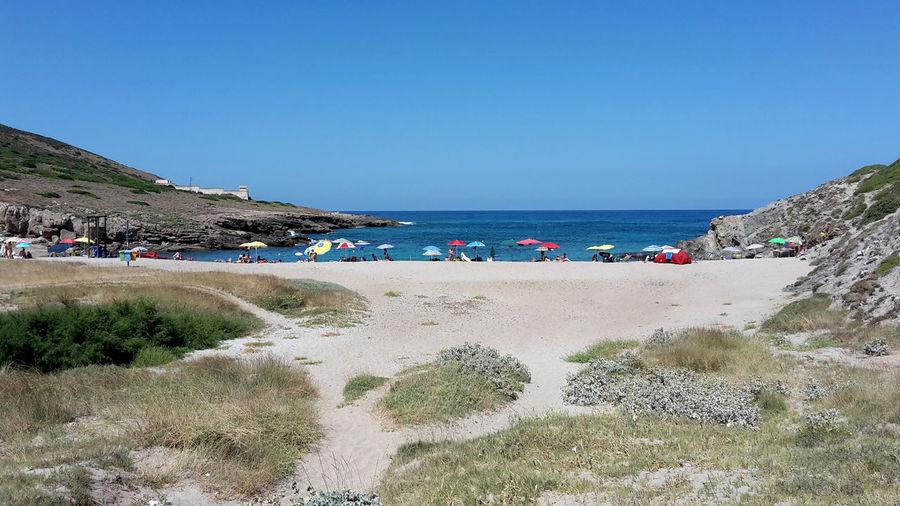 Porto Palmas