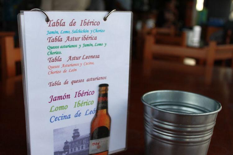 Tapas Ibericos Ibérico Jamón Ibérico