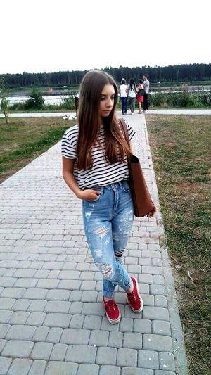 Polishgirl Polskadziewczyna Polskadupeczka Cutegirl Beautiful Beauty Supergirl Photography Ootd Keepitsimple