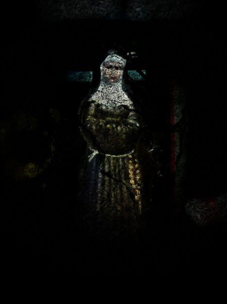 Paragon of Virtue Nuns Black Surrealisticphotography Surreal Surrealism Abstractart Abstract Creepy Deviant Abstractphotography Absurdist Deviantart Odditiesandcuriosities Odditiesofbeauty Antique Otherworldly Oddity Oddities Old Strangethings Photoart Persecution Vintage Nun Eyeemoninstagram No People Animals In The Wild Close-up Animal Themes Reptile Night Outdoors