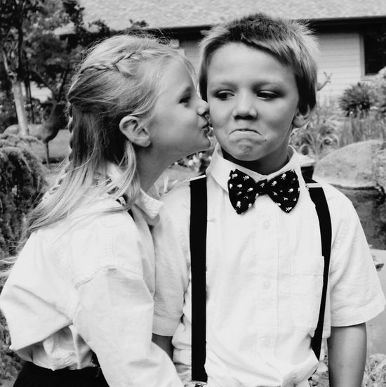 Priceless Black & White Best Friends Wedding Photography Kids Adorablekids Beautiful People Priceless People Capture The Moment