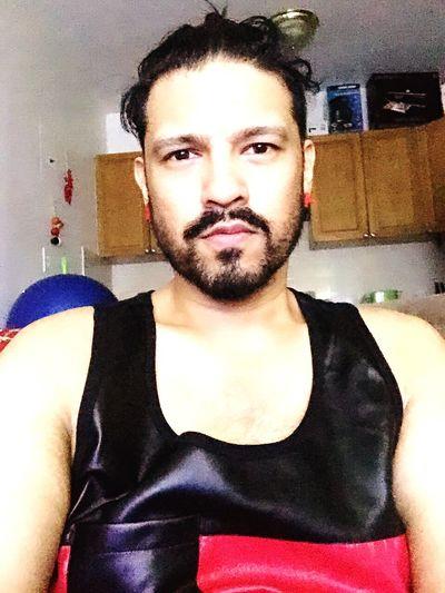 That's Me Hanging Out RebelHeart New Haircut Gayswag Strike A Pose! LivingForLove Homoswag Manscruff Beardswag