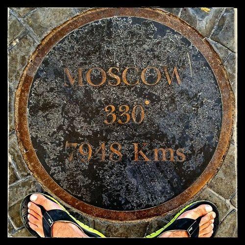 7948 километров до дома. Home Phuket Jungceylon Patong Vacations Holiday Photooftheday Follow4like Москва Россия пхукет патонг подписывайся каникулы отпуск Море