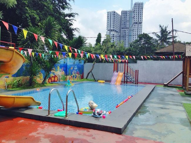 Edgard's 1st Birthday Party, at PlayHouse. A Place By ITag BirthdayParty By ITag The City I Live In