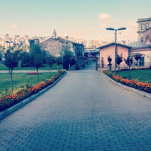 * * * * ربمْا / لم تهدينيّ حياتيّ قصہَ رائعہَ ذاتَ نهايہَ سعيده ﻟگنيّ لازلت וشعر بأن فيَ וلأفق قدر جمْيل مختبئ لا וعرفہَ .. * * * * * * * تصويري  تركيا عدسة_تركيا اسطنبول حديقة syrian_got_talent تصميم العرب_المسافرون İstanbul بعدستي من_تصويري من_تصميمي طريق سفر هاشتاقات_انستقرام_العربية سياحة حكمة لقطة نكت ضحك türkiye