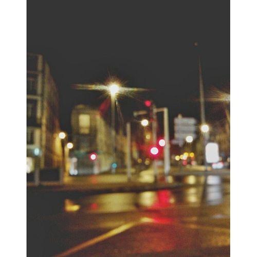 La nuit brille Lanuitcestlanuittoutleschatssontgris Aimelanuit Sponsors Kiff dark