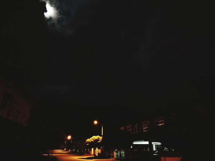 These nights Withfilter