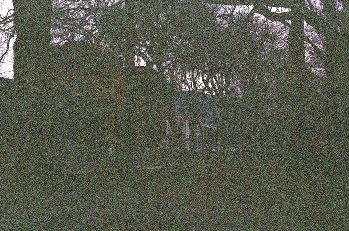 Leica M6 No People Leicacamera Xray Damaged Film Voigtlander Lens Portland, OR Lomo F2 400 Film Koduckgirl