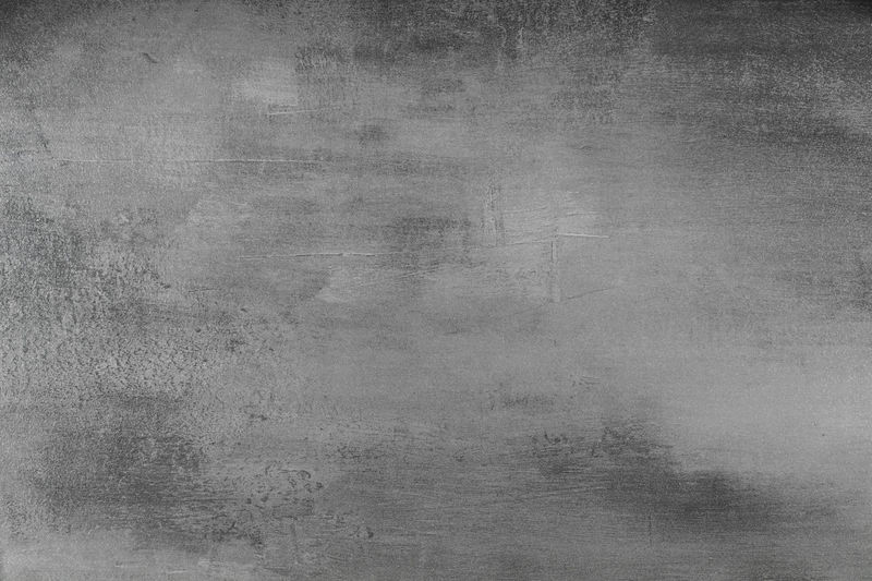 Vintage abstract grey background Weathered Abstract Aged Backgrounds Blank Concrete Copy Space Decorative Detail Dirty Grain Gray Grunge Metal Old Scratched Smooth Smudged Stained Surface Table Textured  Textured Effect Vintage Wall - Building Feature