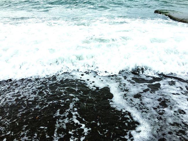 Sea Travel summer wWaterNature First Eyeem Photo