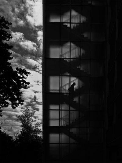 Bw_ Collection Blackandwhite Streetphoto_bw The Street Photographer - 2014 EyeEm Awards