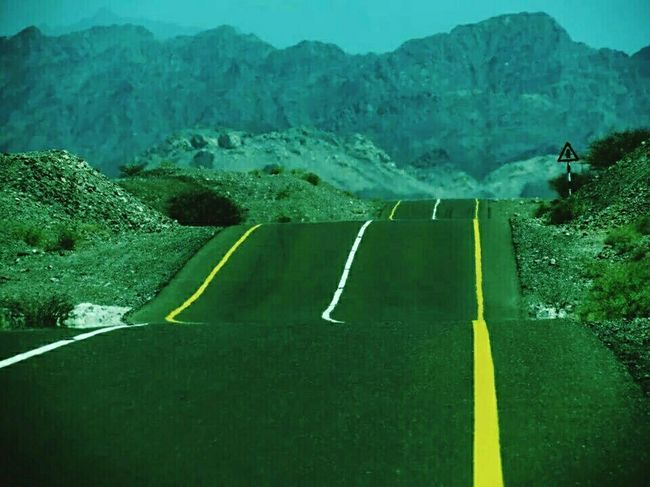 What I Value travel/dream big!! enroute to Hatta. Live For The Story EyeEm Selects Perspectives On Nature A New Perspective On Life