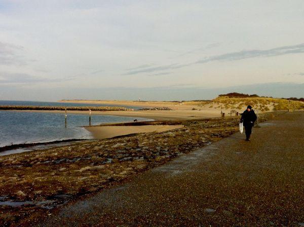 Hafen Sky Urlaub Guten Morgen Strand Einfach So :) See Nature