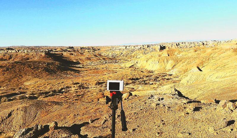 Camera - Photographic Equipment Cheap Badlands Tripod Samsung Wb35f Point_and_shoot Tiny Camera My Camera Behindthescenes