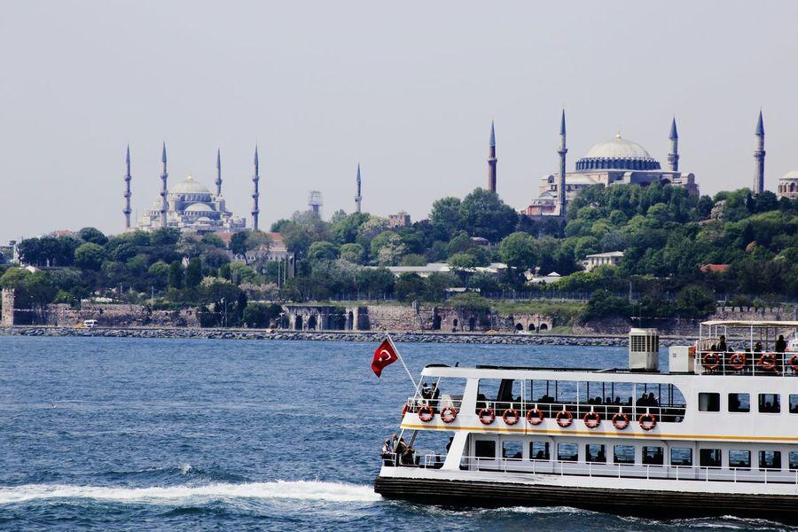 First Eyeem Photo EyeEm Nature Lover EyeEm Mosque Bysinaneksi Love Turkey Istanbul Turkiye Photographer