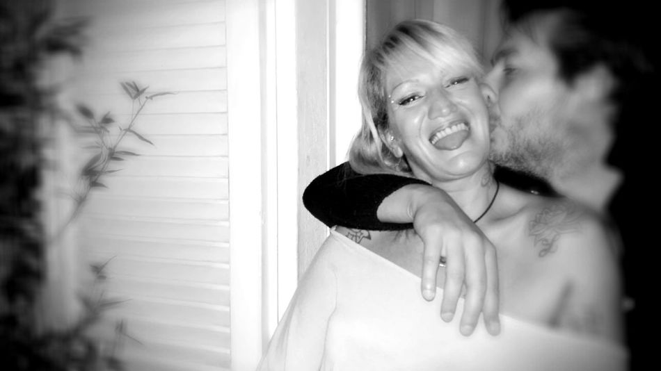 Friends Saturday Night Blackandwhite Photography Black And White Enjoying Life Relaxing Disco Taking Photos Hello World Just Around The Corner Uniqueness