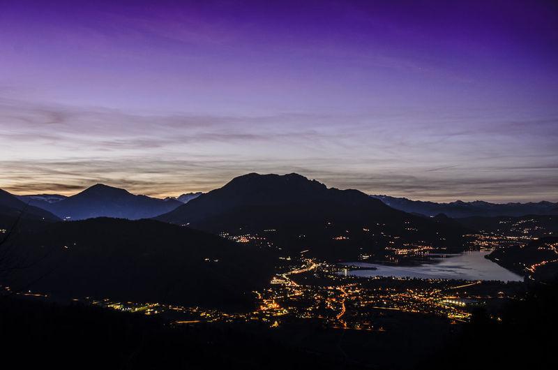 Caldonazzo Nikon Top Trentino Alto Adige Amazing Beauty In Nature Blue Day Imnikon Landscape Mountain Mountain Range Nature Nikonlandscape No People Outdoors Scenics Sunset Tranquil Scene Tranquility Tree Trentinoaltoadige Trentinowow Water