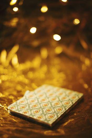 Magical Magic ChristmasMagic ChristmasStories Backing Candlelight Christmasspirit Shiny Gold Golden Book Close-up Baking Christmas Feeling Christmasbakery Weihnachtsbäckerei Christmas Candle Tradition Christmas Christmaslights Backery Weihnachten Christmastime