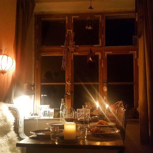 Nofilter Automn Herbst Herbststimmung Herbst-Impressionen 🍁 Zuhauseistamschönsten Candlelight Landhaus Eyemphotography Eyem Gallery Eyemautumn