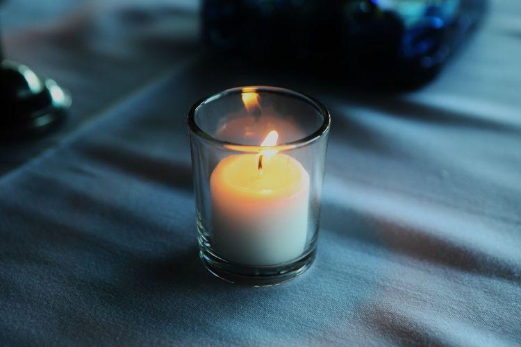 Candle Candle
