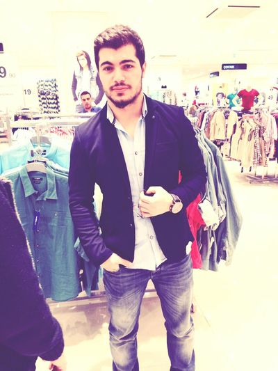 Hello World Shopping Time Jacket ? Cheese! Taking Photos Hi! Tokat Novada Avm